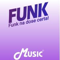 Rádio Music FM Funk