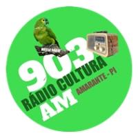 Cultura 1460 AM