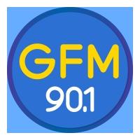 Rádio GFM - 90.1 FM