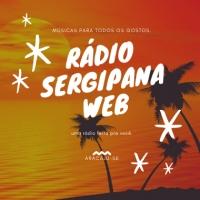 Rádio Sergipana Web