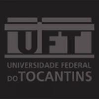 Rádio UFTFM - 96.9 FM