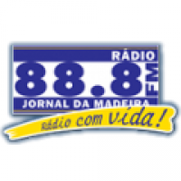 Jornal Da Madeira 88.8 FM