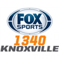 FOX Sports Radio Knoxville