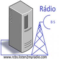 Rádio CBS