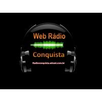 Radio Conquista