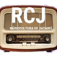 Rádio Cultura de Jacareí