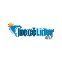 Rádio Irecê Líder - 103.7 FM