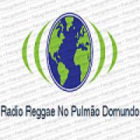 Web Radio Reggae No Pulmão Do Mundo São Luís / MA - Brasil