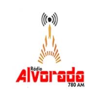 Rádio Alvorada - 780 AM
