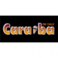 Rádio Caraíba - 104.9 FM