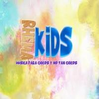 Rádio RHEMA KIDS