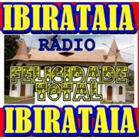 Web Rádio Felicidade Total