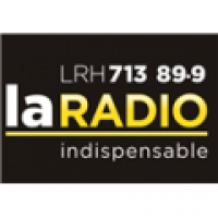 La Radio Indispensable - 89.9 FM