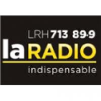 La Radio Indispensable 89.9 FM