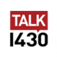Rádio Talk 1430 AM