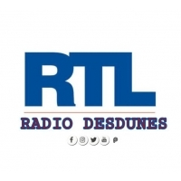 RTL RADIO DESDUNES 95.1