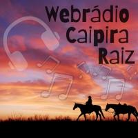 Rádio Caipira Raiz