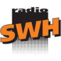 Rádio SWH 105.2 FM
