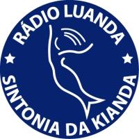 Rádio Luanda RNA - 99.9 FM