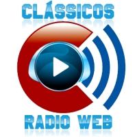 CLÁSSICOS RADIO WEB
