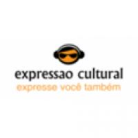Rádio Expressão Cultural