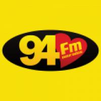 94 FM 94.7 FM