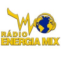 Rádio Energia Mix