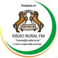Rural FM  87.5 FM