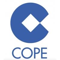 Radio Cope FM - 100.7 FM