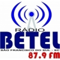 Betel FM