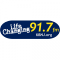 Life Changing KBNJ 91.7 FM
