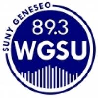 Rádio 89.3 WGSU — Geneseo's Voice of the Valley - 89.3 FM