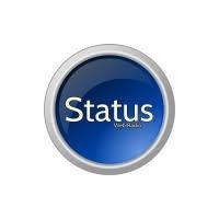 Status - Web Radio