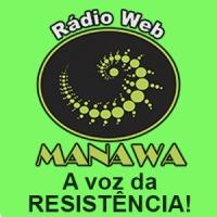 Rádio Manawa
