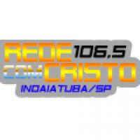 Rádio Rede com Cristo