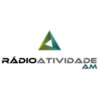 Rádio Atividade - 870 AM
