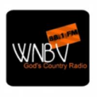 Radio WNBV 88.1 FM