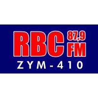 Rádio RBC FM - 87.9 FM