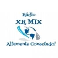 Rádio XR Mix