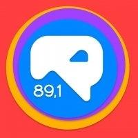 Rádio Cidade Em Dia - 89.1 FM