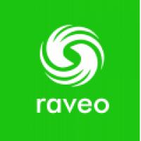 Logo Rádio Fusion Raveo