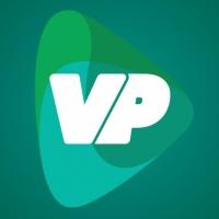Rádio Verdes Pampas - 102.1 FM