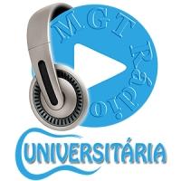 MGT Radio Sertanejo Universitário