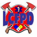 Radio Lake County Fire-Rescue and EMS