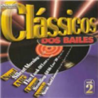 Rádio Classicos dos Bailes