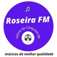 Rádio Roseira FM