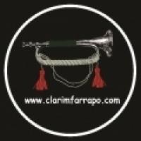 Radio Web Clarim Farrapo