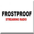 Logo Frostproof Radio