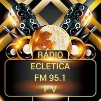 Radio Ecletica FM