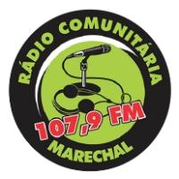 Rádio Marechal - 107.9 FM
